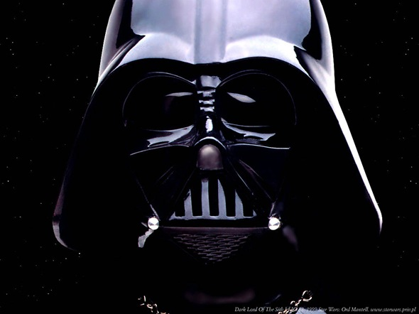 http://dimension6.files.wordpress.com/2009/12/star-wars-darth-vader-3.jpg