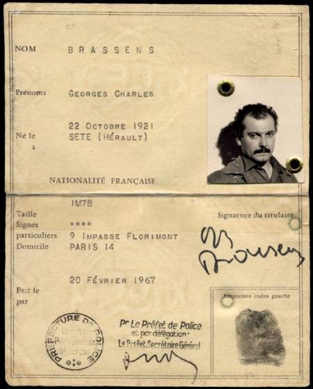 http://dimension6.files.wordpress.com/2010/01/brassens__cni.jpeg